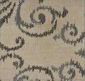 54 Inch Grey Fabric Linate