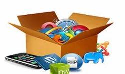 PHP With Wordpress Training