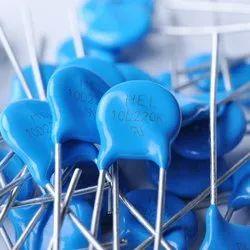 HEL MOV - Metal Oxide Varistors