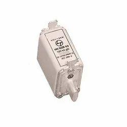 Din Type Fuse Links Type HN 160 Amp L&T