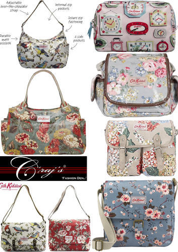 e5af3203f2 Cath Kidston at Rs 750  piece
