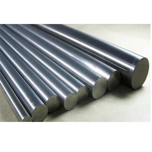 Ball Head Joint Rod End Bearing M5 M6 M8 M10 Right Angle CS8//CS10//CS13//CS1ODUS