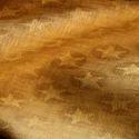 Linen Jacquard Fabrics