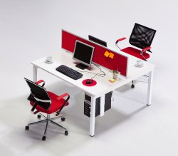 Sharing Workstation