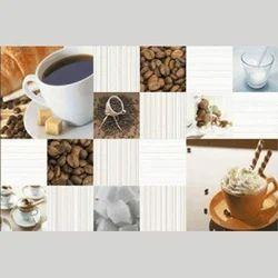 Kitchen Tiles Pic designer tiles - floor tiles manufacturer from new delhi