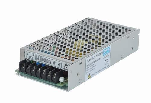 SMPS - View Specifications & Details of Switch Mode Power Supply by ...