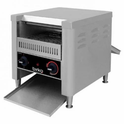 Conveyor Toaster Catering Equipment Javvad Enterprises Delhi