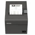 Epson Billing Printer