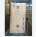 R Tech Plywood
