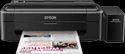 Epson L 130 Printer