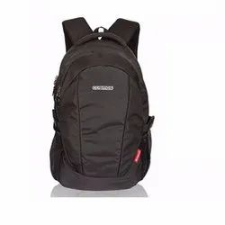 Forbes Cosmus Backpack
