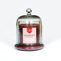 Bell Jar Scented Candle