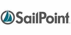 SailPoint Online Training, It Training Services - ITJobZone