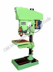 Heavy Duty Pillar Drill Machine 40 MM