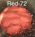 Powder Iron Oxide Red, For Industrial, 25kg