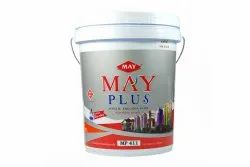 Acrylic Exterior Emulsion Paint, Packaging Type: Bucket