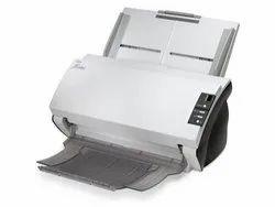 Fujitsu Fi5530C2 A3 ADF Scanner