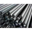 TATA Iron TMT Rod