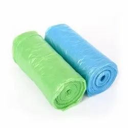 Biodegrable Garbage Bag Roll S/M/L/XL/Jumbo
