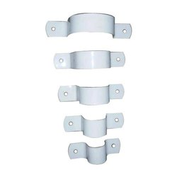 UPVC Pipe Fittings Clamp