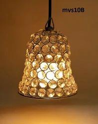 Handmade LED Ceiling Lamp