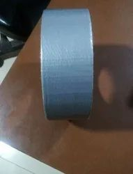 Gray PVC Duct Tape, For Autoparts, 10-20 m