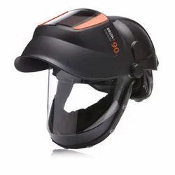 Standard Welding Helmet