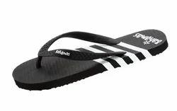 Bahamas Men Slippers