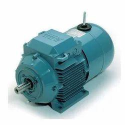 ABB Electric Brake Motor