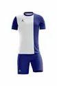 World Soccer Uniform