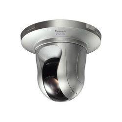 Panasonic CCTV WV-SC385