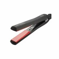 Ikonic S3 Hair Straightener