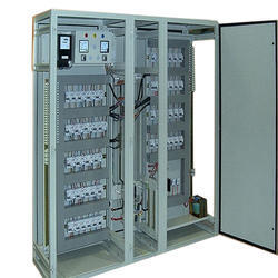 Electric Power Distribution Box