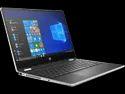 HP Pavilion X360 (Core i3 8 Gen./4GB/256 GB SSD/Intel UHD)