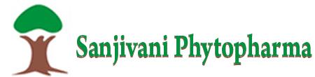 Sanjivani Phytopharma