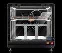 3D Printer Aion 500