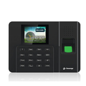 Secureye S-bc60 Cloud Base Fingerprint Biometric Device