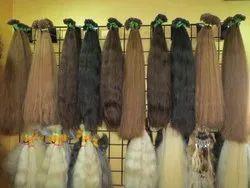 Hair King Human Extension Colour Tip Hair