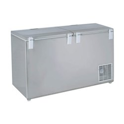 Western Deep Freezer Buy And Check Prices Online For