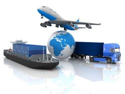 Bulk Medicine Drop Shipping Service
