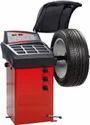 Aryavartha Digital Wheel Balancer