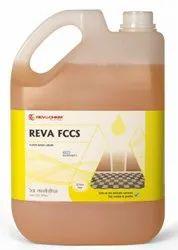 Floor Cleaner Reva FCCS