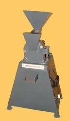 BESTCO Pulverizer Machine Grinding Machine, BSCP20