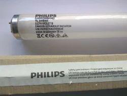 Philips Tl 20w/01 UVB Narrow Band 2 Feet Tube- Tl20w/01-Rs, Tl20w01- Rs