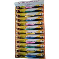 Merlin Toothbrush Set