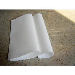 Needle Punch PET Non Woven Fabric