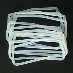 LED Silicone Rubber Gasket