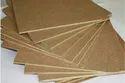 Crossbond Medium Density Fibreboard