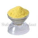 Hing Powder