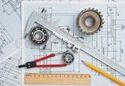 Architecture Instruments
